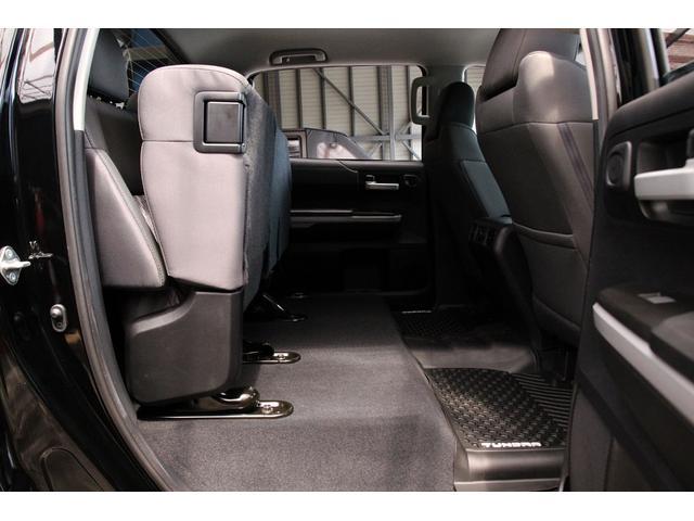 C-MAX SR5 新車20yモデル honey-D kit(25枚目)