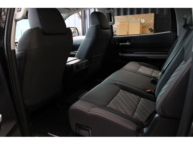 C-MAX SR5 新車20yモデル honey-D kit(26枚目)