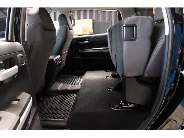 C-MAX SR5 新車20yモデル honey-D kit(29枚目)