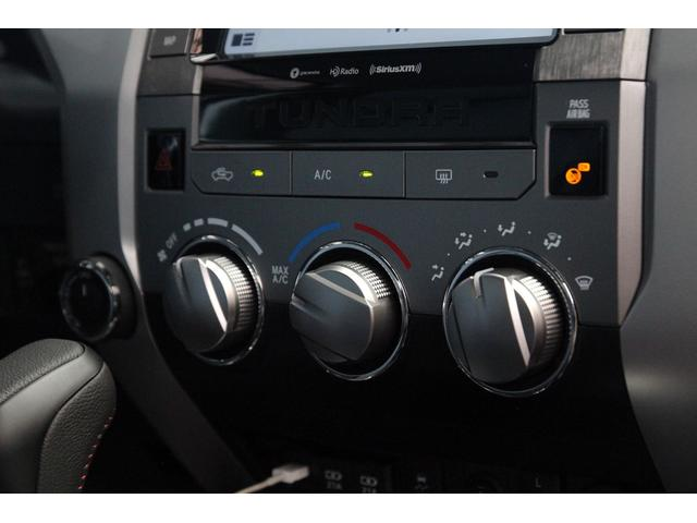 C-MAX SR5 新車20yモデル honey-D kit(40枚目)