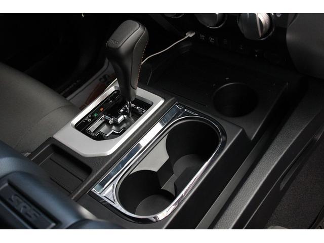 C-MAX SR5 新車20yモデル honey-D kit(45枚目)