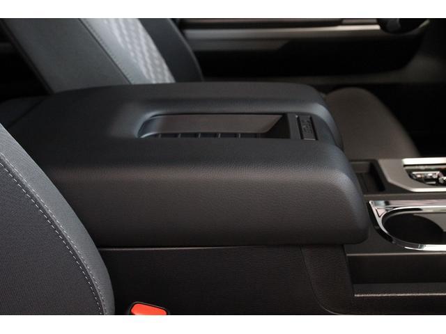 C-MAX SR5 新車20yモデル honey-D kit(47枚目)