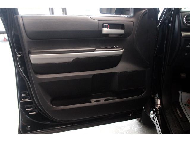 C-MAX SR5 新車20yモデル honey-D kit(49枚目)