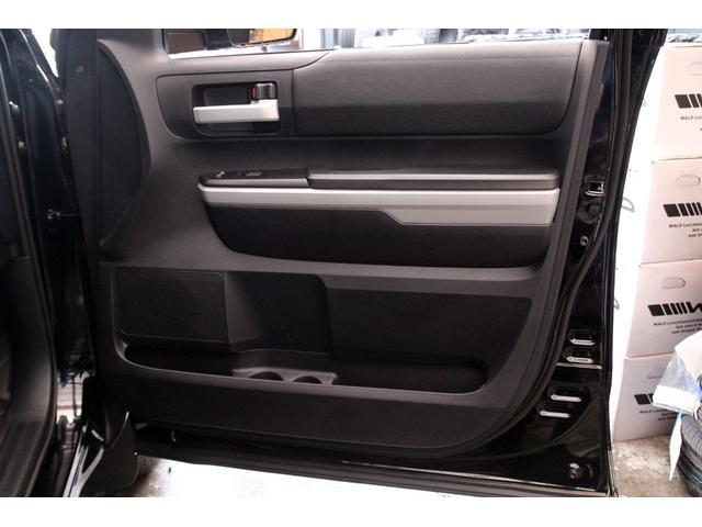 C-MAX SR5 新車20yモデル honey-D kit(50枚目)