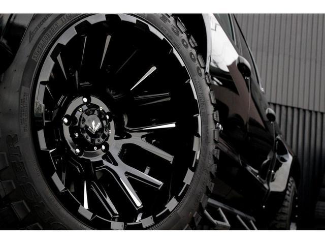 C-MAX SR5 新車20yモデル honey-D kit(55枚目)