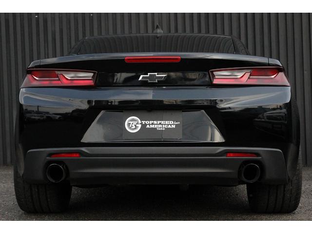 LT6速MT 自社輸入実走 ブラックレザー Carplay(8枚目)