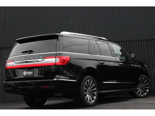 「リンカーン」「リンカーン ナビゲーター」「SUV・クロカン」「岐阜県」の中古車10