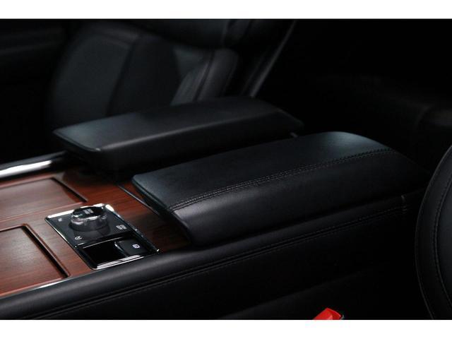 「リンカーン」「リンカーン ナビゲーター」「SUV・クロカン」「岐阜県」の中古車26