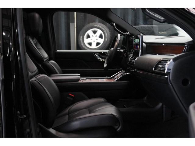 「リンカーン」「リンカーン ナビゲーター」「SUV・クロカン」「岐阜県」の中古車35