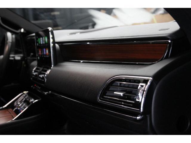「リンカーン」「リンカーン ナビゲーター」「SUV・クロカン」「岐阜県」の中古車41