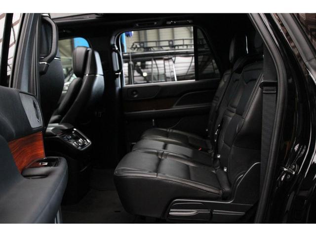 「リンカーン」「リンカーン ナビゲーター」「SUV・クロカン」「岐阜県」の中古車47