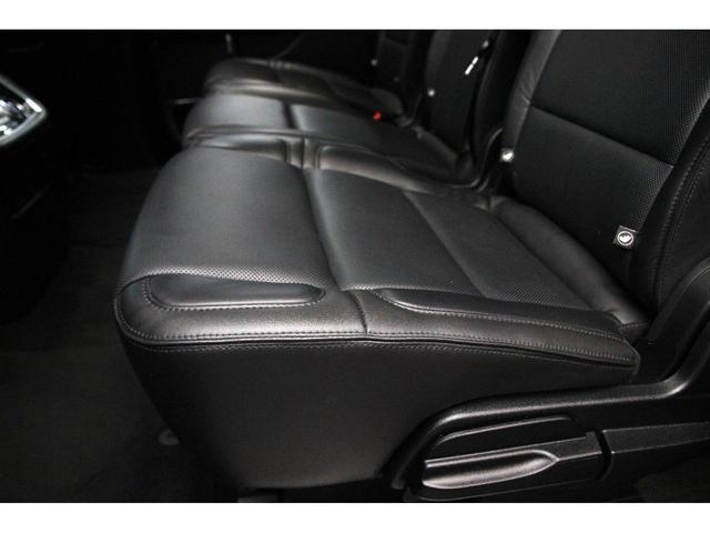 「リンカーン」「リンカーン ナビゲーター」「SUV・クロカン」「岐阜県」の中古車49