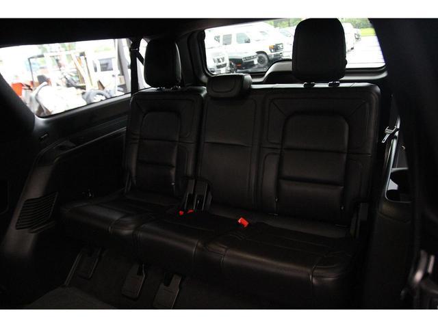 「リンカーン」「リンカーン ナビゲーター」「SUV・クロカン」「岐阜県」の中古車61
