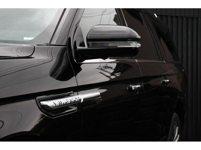 「リンカーン」「リンカーン ナビゲーター」「SUV・クロカン」「岐阜県」の中古車73