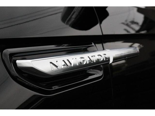 「リンカーン」「リンカーン ナビゲーター」「SUV・クロカン」「岐阜県」の中古車75