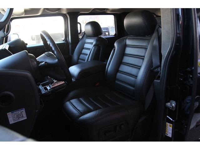 「ハマー」「ハマー H2」「SUV・クロカン」「岐阜県」の中古車13