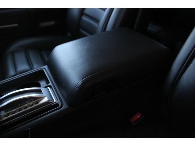 「ハマー」「ハマー H2」「SUV・クロカン」「岐阜県」の中古車22