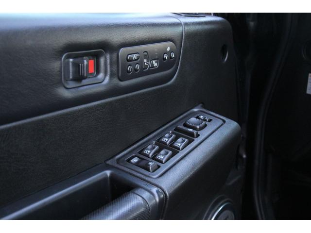 「ハマー」「ハマー H2」「SUV・クロカン」「岐阜県」の中古車29