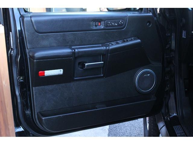 「ハマー」「ハマー H2」「SUV・クロカン」「岐阜県」の中古車30