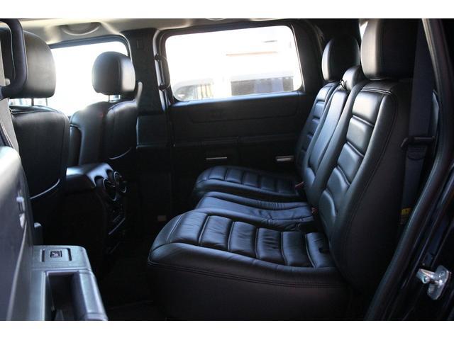 「ハマー」「ハマー H2」「SUV・クロカン」「岐阜県」の中古車35