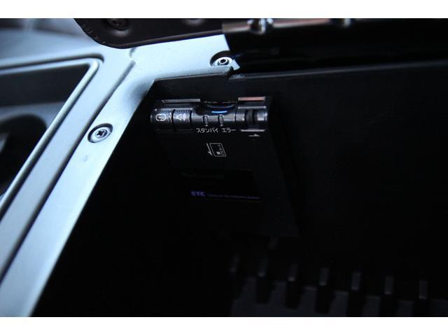 「ハマー」「ハマー H2」「SUV・クロカン」「岐阜県」の中古車48