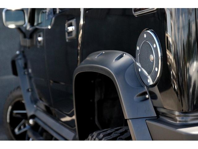 「ハマー」「ハマー H2」「SUV・クロカン」「岐阜県」の中古車65