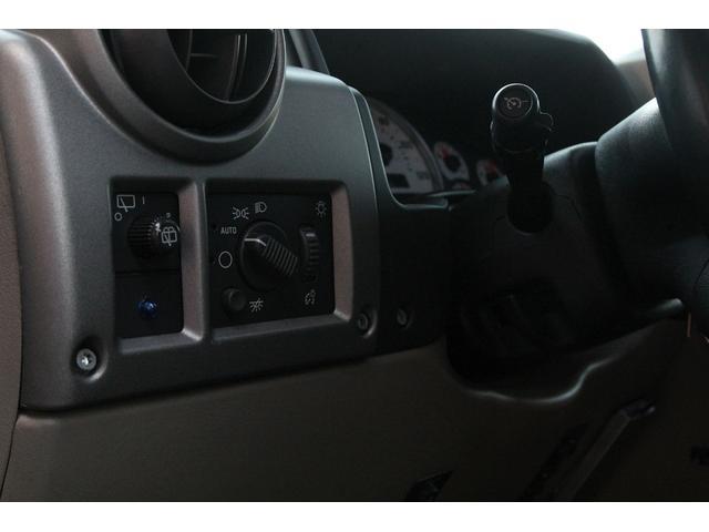 「ハマー」「ハマー H2」「SUV・クロカン」「岐阜県」の中古車21