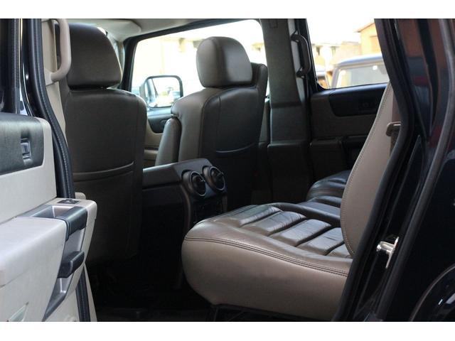 「ハマー」「ハマー H2」「SUV・クロカン」「岐阜県」の中古車33