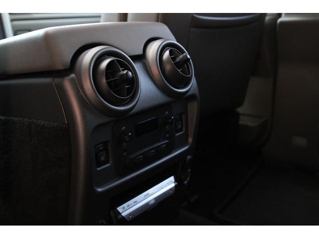 「ハマー」「ハマー H2」「SUV・クロカン」「岐阜県」の中古車36