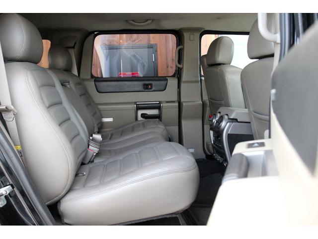 「ハマー」「ハマー H2」「SUV・クロカン」「岐阜県」の中古車39