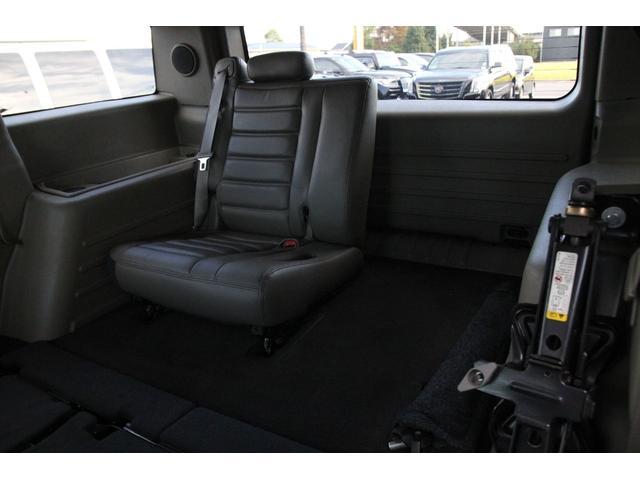 「ハマー」「ハマー H2」「SUV・クロカン」「岐阜県」の中古車41