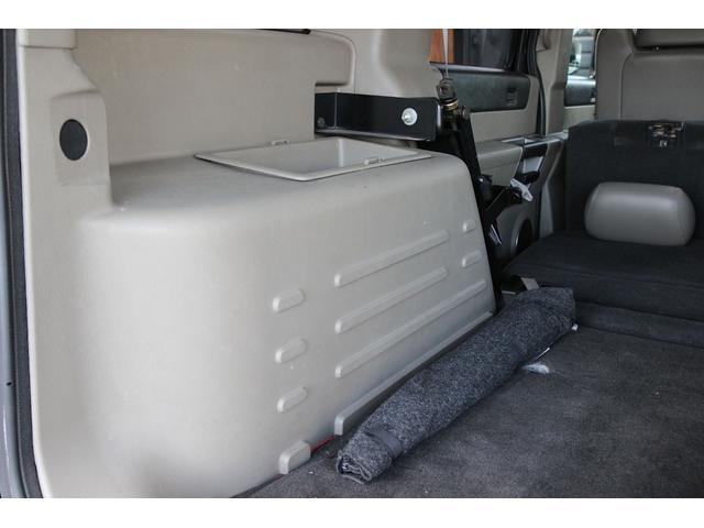 「ハマー」「ハマー H2」「SUV・クロカン」「岐阜県」の中古車43
