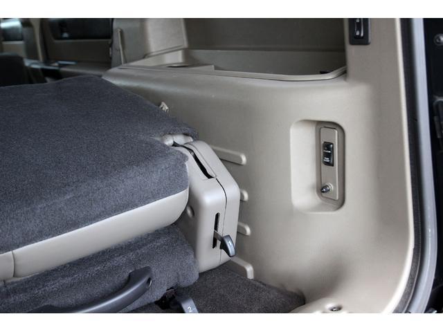 「ハマー」「ハマー H2」「SUV・クロカン」「岐阜県」の中古車44