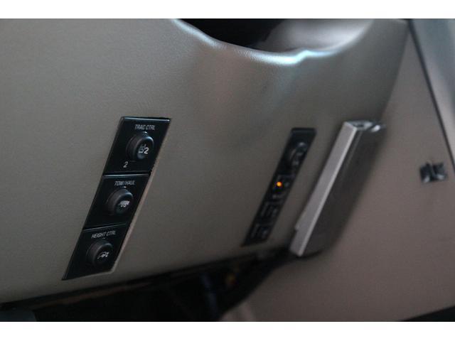 「ハマー」「ハマー H2」「SUV・クロカン」「岐阜県」の中古車45