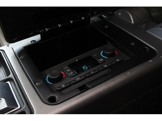 「ハマー」「ハマー H2」「SUV・クロカン」「岐阜県」の中古車46
