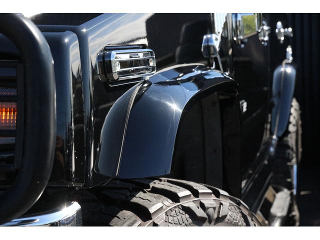 「ハマー」「ハマー H2」「SUV・クロカン」「岐阜県」の中古車50