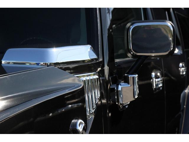 「ハマー」「ハマー H2」「SUV・クロカン」「岐阜県」の中古車52