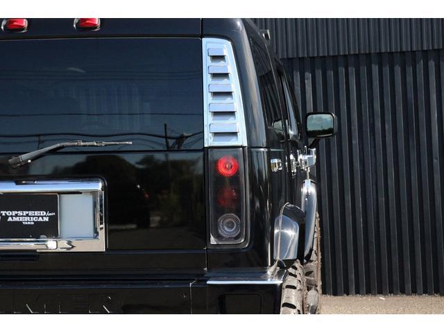 「ハマー」「ハマー H2」「SUV・クロカン」「岐阜県」の中古車66