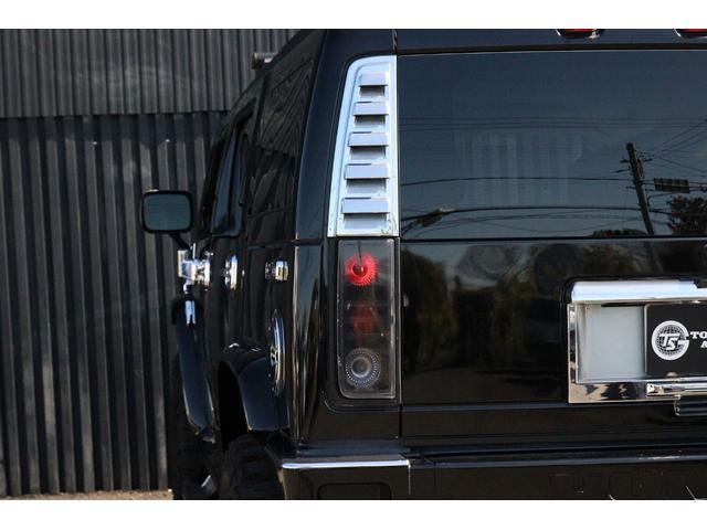 「ハマー」「ハマー H2」「SUV・クロカン」「岐阜県」の中古車67