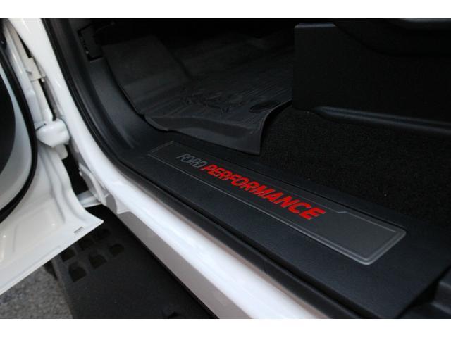 「フォード」「フォード F-150」「SUV・クロカン」「岐阜県」の中古車22