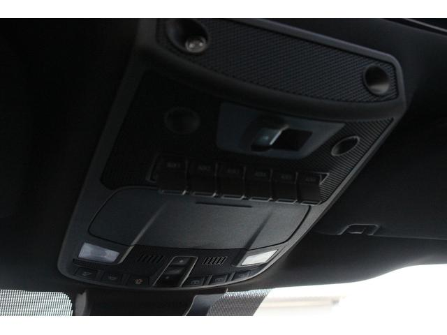 「フォード」「フォード F-150」「SUV・クロカン」「岐阜県」の中古車24