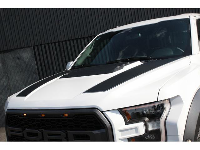 「フォード」「フォード F-150」「SUV・クロカン」「岐阜県」の中古車60