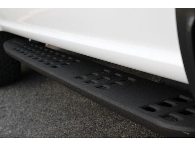 「フォード」「フォード F-150」「SUV・クロカン」「岐阜県」の中古車64