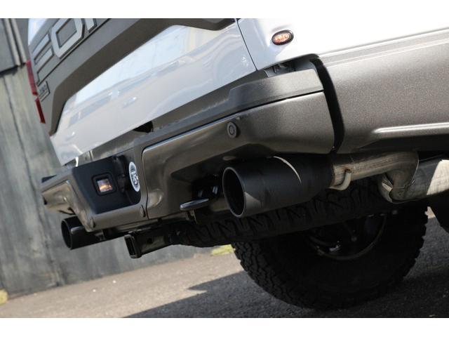 「フォード」「フォード F-150」「SUV・クロカン」「岐阜県」の中古車70