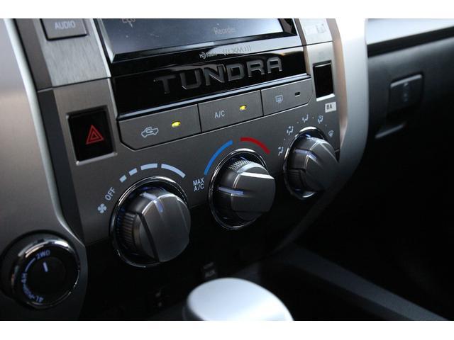 「その他」「タンドラ」「SUV・クロカン」「岐阜県」の中古車19