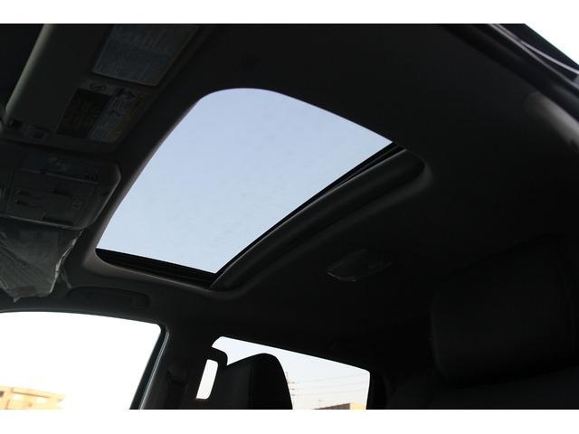 「その他」「タンドラ」「SUV・クロカン」「岐阜県」の中古車20