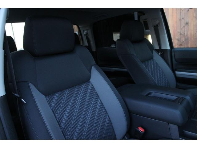 「その他」「タンドラ」「SUV・クロカン」「岐阜県」の中古車28