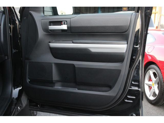 「その他」「タンドラ」「SUV・クロカン」「岐阜県」の中古車30