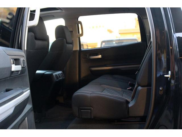「その他」「タンドラ」「SUV・クロカン」「岐阜県」の中古車32