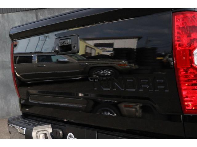 「その他」「タンドラ」「SUV・クロカン」「岐阜県」の中古車55